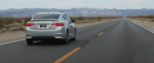 ilx_going_to_pahrump
