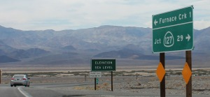 junction_death_valley