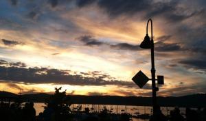 mccall_sunset