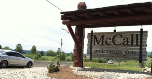mccall_welcome