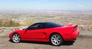 nsx_at_south_mountain