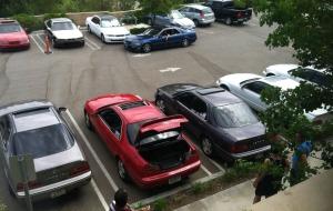 parking_lot_1