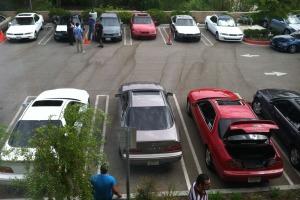 parking_lot_2