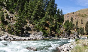 payette_river