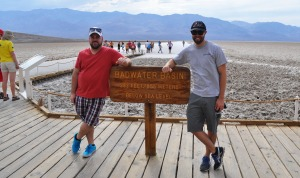 peter_tyson_at_badwater