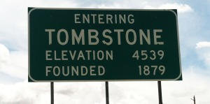 tombstone_sign