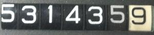 531435