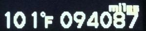 94087