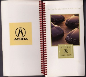 acura_competitive_comparisons