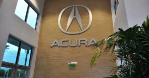 acura_dealership_inside