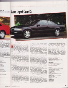 automobile_feb_1993