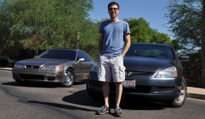 brad_with_cars