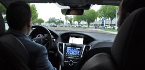 daniel_driving_tlx