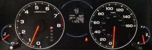 dillon_tsx_gauges