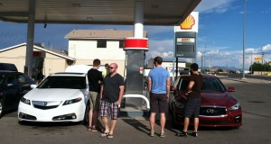 gas_station_group