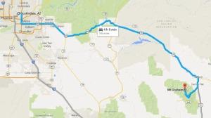 graham_map