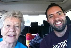 grandma_tyson