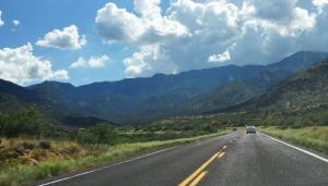highway366