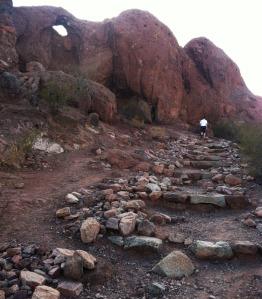 hike_steps