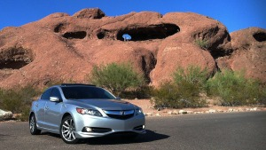 ilx_at_papago