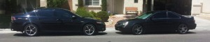 jeff_cars