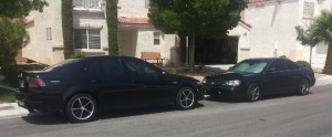jeff_cars_2