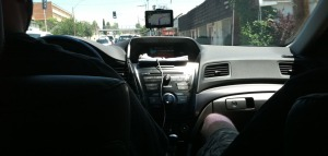 peter_driving_ilx