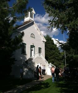 pine_valley_chapel