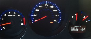regular_gauges