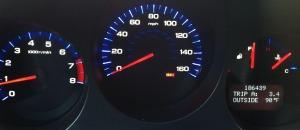 regular_gauges
