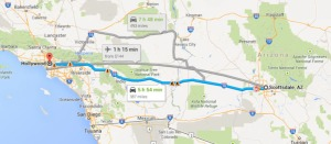 scottsdale_to_hollywood