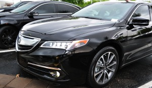 tlx_front_left