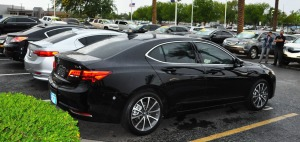 tlx_right