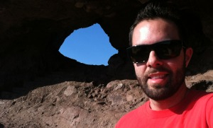 tyson_at_hole_in_rock