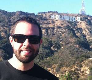 tyson_hollywood_sign_2