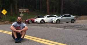 tyson_on_road