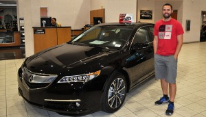 tyson_with_tlx