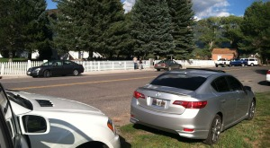 wedding_parking