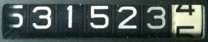531523