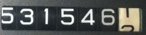 531546