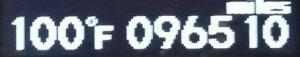 96510
