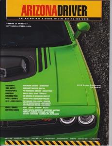 az_driver_cover