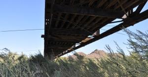bridge_under_2