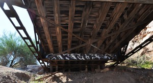 bridge_underside