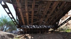bridge_underside