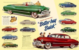 buick_ad_2