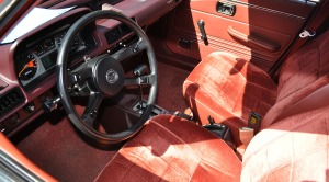 chris_accord_interior