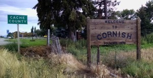 cornish_sign