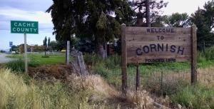 cornish_sign