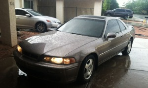 coupe_in_rain